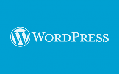 WordPress 4.5 – The Ugly Bug Update