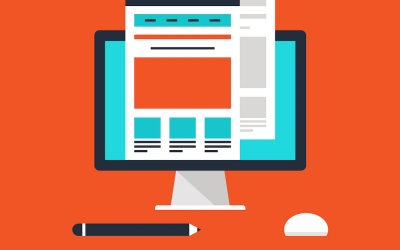 5 Signs That It's Time For a Website Refresh