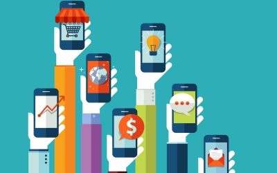 5 Reasons Why You Need A Mobile Friendly Website