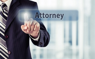 Legal Firm Websites – 5 Important Must-Haves
