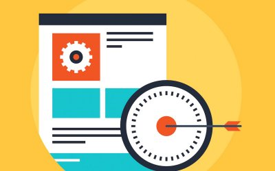 10 Easy SEO Tips For Small Businesses