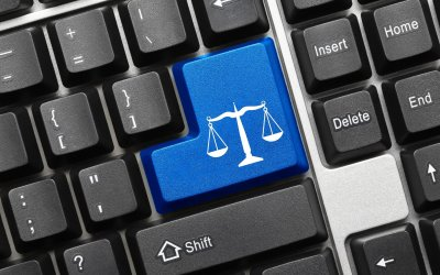 Why Should My Law Firm Have A Blog?