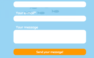 5 Ways to Optimize Your Contact Form for Conversions