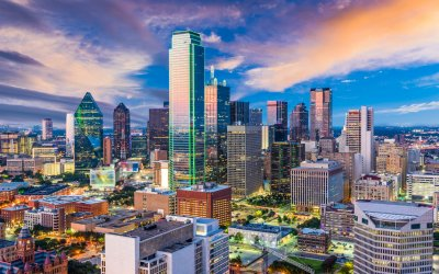3Circle Media Has Moved to Dallas, Texas