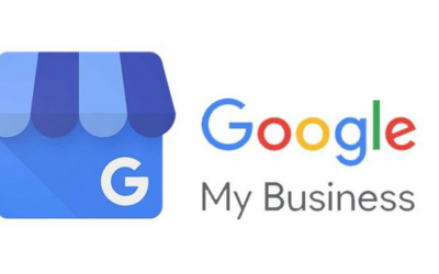 Using Google My Business to Improve Local SEO